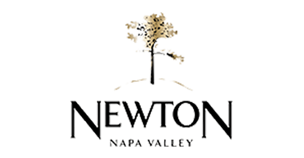 NEWTON SINGLE VINEYARD MOUNT VEEDER