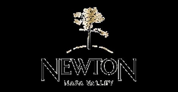 NEWTON SINGLE VINEYARD MOUNT VEEDER