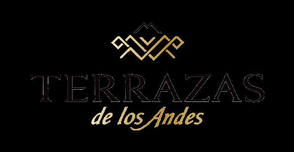 Terrazas De Los Andes Reserva Malbec Moët Hennessy Diageo