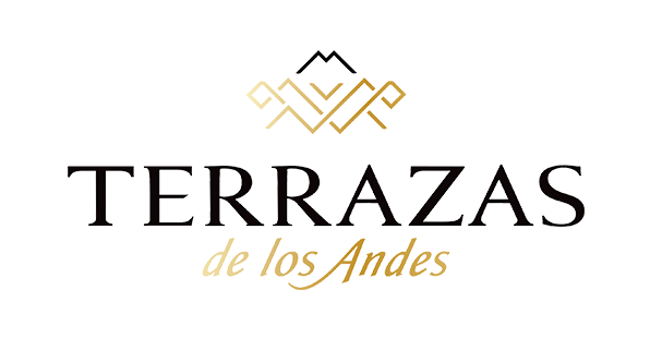 TERRAZAS DE LOS ANDES RESERVA MALBEC
