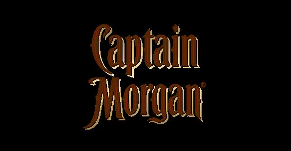 CAPTAIN MORGAN